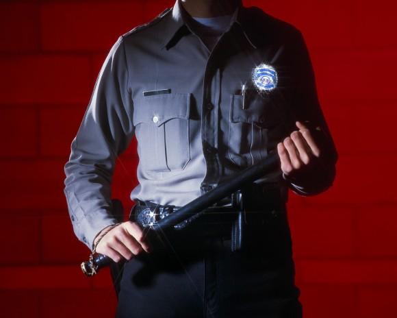 police-w-nightstick