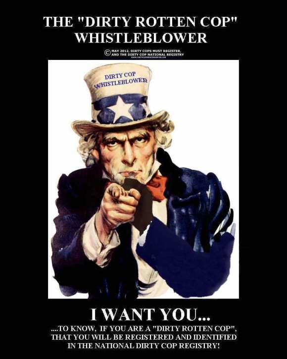 ZP_Dirty_Cop_Whistleblower_v2